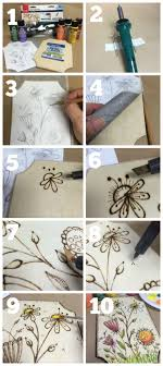 25+ Unique Wood Burning Projects Ideas On Pinterest | Wood Burning ... Evergreen Winter Damage Learn About Treating And Preventing Cheat With Low Tunnels Fall Leaf Burn Youtube Fire Pit Safety Maintenance Guide For Your Backyard Installit Outdoor Burning Nonagricultural Bay Leaves In The House And See What Happens After 10 Minutes Tips For Removing Poison Ivy Bush Insect Pests How To Identify Treat Bugs That Eat To Guidelines Infographic Dont Holly Hollies With Scorch Glorious Autumn My Minnesota Backyard Prairie Roots April Month Powell River Today