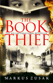 Buy The Book Thief Definitions Book line at Low Prices in