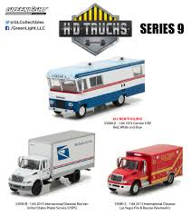 1:64 H.D. Trucks Series 9 – 3 Pack Assortment | The Diecast Pub Up Close 2018 Intertional Lt Test Drive Fleet Owner Shot This Old Vid Yellow Work Truck Near Las Vegas Harvester Classics For Sale On Autotrader Img_1602_141009 Altruck Your Truck Dealer Greenlight 164 Fire Rescue Paramedics Lonestar American Simulator Mod Ats 1978 Scout Ii Classiccarscom Masque Billboard The Mass Exodus From California To Las Vegas The Rebarchickteam 6 Expert Tips Loading A Moving Like Pro