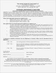 Military Veteran Resume Examples Elegant Air Force Resume ... Federal Government Resume Builder Work Template 12 Amazing Education Examples Livecareer M2soc Launches Free For Veterans Stop The Google Docs Resume Builder Bismimgarethaydoncom Rez Professional Writing Service Expert Examples Mplates Mobi Descgar Veteran Unique Military Services Marvelous Nursing Nurse Nurses Free Templates For Six Reasons Why Make Great Employees My To Civilian
