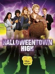 Cast Of Disneys Halloweentown by Halloweentown High Halloweentown Wiki Fandom Powered By Wikia