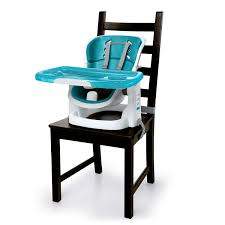 Ingenuity SmartClean ChairMate High Chair Booster Seat ... Fniture Classy Design Of Kmart Booster Seat For Modern Graco Blossom 6in1 Convertible High Chair Fifer Walmartcom Styles Baby Trend Portable Chairs Walmart Target And Offering Car Seat Tradein Deals Get A 30 Gift Card For Recycling Fisherprice Spacesaver Pink Ellipse Swiviseat 3in1 Abbington Ergonomic Baby Carrier High Chairs Cosco Simple Fold Buy Also Banning Infant Inclined Sleepers Back Car Recalls 2table After 5 Kids Are Injured