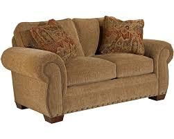 Loveseats Living Room