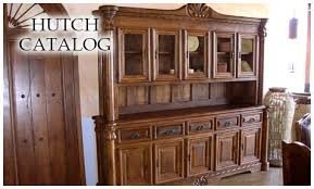 Adorable 40 Rustic Dining Room Hutch Inspiration Design Of