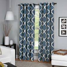 Sound Dampening Curtains Toronto by Curtains U0026 Drapes Window Treatments The Home Depot