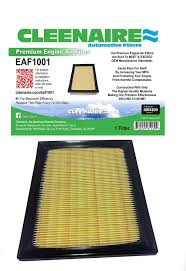 Amazon.com: Cleenaire EAF1001 Premium Engine Air Filter For 10-15 ... Amazons Grocery Delivery Business Quietly Expands To Parts Of New Oil Month Promo Amazon Deals On Oil Filters Truck Parts And Amazoncom Hosim Rc Car Shell Bracket S911 S912 Spare Sj03 15 Playmobil Green Recycling Truck Toys Games For Freightliner Trucks Gibson Performance Exhaust 56 Aluminized Dual Sport Designs Kenworth W900 16 Set 4 Ford Van Hub Caps Design Are Chicken Suit Deadpool Courtesy The Tasure At Sdcc The Trash Pack Trashies Garbage