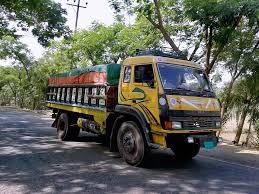 File:A Truck.jpg - Wikipedia