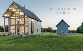 Guest Barn On The Bay - Annapolis Home Need Metal 30 X 40 Pole Barn 385875 60 16 Rv Or Motorhome Cover Tall 10 With Steel Truss Picture Is A Support Spacing For Pole Barn Structure Armour Barns Images Reverse Search Kits Steel Trusses And Carports Youtube Inside 30x80 Home Garden Pinterest Lofts Metals Roofing Garages Garage Bnsshedsgarages 240x12 Kit Part 3 How We Install The Highside Oakland Structures