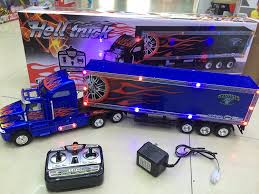 Amazon.com: Big-Daddy Super Cool Series Extra Large Super Duty ... How To Buy 12 Rc Scale Semi Trucks Google Search Remote Peterbilt 359 Rc 1 4 By Bonfanti Alessandro Youtube Amazoncom New Bright Ff 128v Scorpion Pro Vehicle 110 Tractor Pulling Truck And Sled Sale Tech Forums Truckmodel 14 Vs The Cousin Commercial Trucks Find Best Ford Truck Pickup Chassis Tamiya 114 Trucks Collection Recovery Vehicles For Sale Control Semi Pulls Car Resource Trucking Industry In United States Wikipedia Tamiya Nsw At Sormcc 023