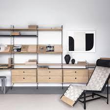 Bookcases Home Office Furniture Furniture JYSK Canada