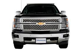 PUTCO 84198GM – Total Truck Centers News Putco Chrome Trim Accsories Body Side Molding Youtube Truck Bed Led Strip Lighting Kit 186374 At Boss Grille Aftermarket Car And Hh Home Accessory Center Hueytown Al Stainless Steel Rocker Panel Daves Tonneau Covers Element Window Visor Tape On Pickup Heaven 403135 Tailgate Handle Cover Fits 9802 Ram 1500 2500 3500 480061 In Channel 07 Light Bar 940015 Ebay Bed Caps For Rail Full Dodge King Size Sheet Dimeions Nylon Locker Rails Trucks