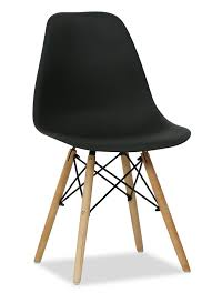 Eames Replica Chair (Black) Cacio E Pepe Home Singapore Menu Prices Restaurant Fine Ding Restaurants Bars Four Seasons Hotel Designers Tips Comfort Design The Chair Table Outdoor Bar Height Bistro Set Amazing Bedroom Blue An Featured Rooms Inspiration Blog Weiken Pin By Ilovemidcentury On Mid Century Modern Ding Lina Solid Wood 14 Outdoor Fniture Kun Eames Replica White Mr