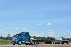 100 Bb Trucking I90 In Montana Pt 9