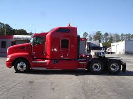 Kenworth Trucks In Jacksonville, FL For Sale ▷ Used Trucks On ... 2017 Nissan Frontier Pro4x In Jacksonville Fl Hot Wheelz Inc Wheels And Tires Accsories The Cupcake Truck By Tiffylee Cakes Food Trucks Ford Most Stolen Vehicle Florida Curtis Burkins Chevrolet Macclenny Lake City Your Favorite Food Trucks All One Place Jax Court Restaurant Reviews Titan Sv Used 2016 Xd Crew Sl Diesel 4wd For Sale Jacksonville Florida Jax Beach Attorney Bank Hospital Monster Jam