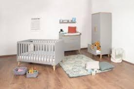 babyzimmer sets preisvergleich günstig bei check24 kaufen