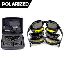 military sunglasses reviews online shopping military sunglasses