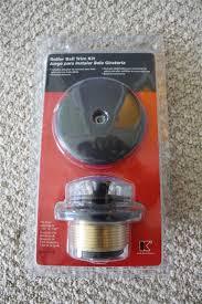 Tub Drain Stopper Removal Tool by How To Replace Bathtub Drain Trim Kit
