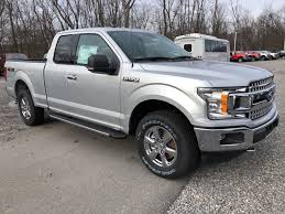 Ford Dealer Zelienople PA | Baierl Ford Norstar Sd Service Truck Bed 2001 Ford F450 Lube Charter Trucks U10621 Youtube Mechansservice Curry Supply Company Dealer Zelienople Pa Baierl History Of And Utility Bodies For Ledwell Burns Auto Group Truck Center Ford F550 4x4 Mechanics Tr For Sale 1988 F350 Jms Auctions Kbid Service Utility Trucks For Sale In Phoenix Az
