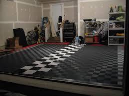 Racedeck Flooring Vs Epoxy by 27 Best Racedeck Images On Pinterest Garage Flooring Garage