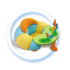 cotoons cosy seat si鑒e gonflable smoby smoby 211308 1 scaun pentru 32 images cotoons cosy seat si 100