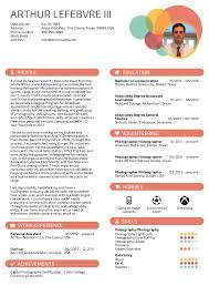 Resume Examples By Real People: Data Entry Resume Sample ... 1011 Data Entry Resume Skills Examples Cazuelasphillycom Resume Data Entry Ideal Clerk Examples Operator Samples Velvet Jobs 10 Cover Letter With No Experience Payment Format Pin On Sample Template And Clerk 88 Chantillon Contoh Rsum Mot Pour Les Nouveaux Example Table Runners Good Administrative Assistant Resume25 And Writing Tips Perfect To Get Hired