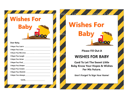 Construction Wishes For Baby Printable Construction Baby C Is For Cstruction Trucks Preschool Action Rhyme Mack Names Vision Truck Group 2016 North American Dealer Of Best Pictures Of Names Powol Learning Cstruction Vehicles And Sounds Kids Intertional Harvester Wikipedia Capvating Vehicle Colorings Me Decal Wall Dump Name Decalltransportation 100 Bigfoot Presents Meteor And The Mighty Monster Excovator Clipart Road Work Pencil In Color Excovator