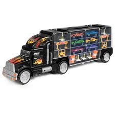2-Sided Carrier Truck W/ 18 Cars And 28 Slots – Best Choice Products 8x4 Heavy Duty Cement Bulk Carrier Truck 30m3 Tank Volume Lhd Rhd Postal 63 Dies On The Job In 117degree Heat Wave Peoplecom Ani Logistics Group Trailer For Honda Car Editorial Affluent Town 164 Diecast Scania End 21120 1000 Am Full Landing 5tons Wreck If Jac Low Angle Tilt Champion Frames American Galvanizers Association 1025 2000 Peterbilt 379 Sale Salt Lake City Ut Toy Transport Truck Includes 6 Cars And Flat Shading Style Icon Car Carrier Deliver Vector Image