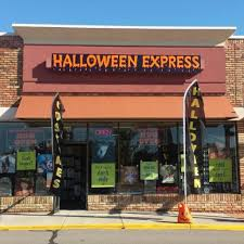 Halloween Express Mn Locations by Halloween Express Coon Rapids Closed Google