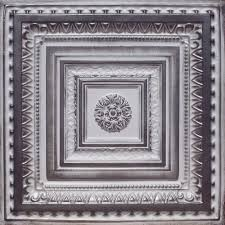 Styrofoam Ceiling Tiles 24x24 by Antique Ceilings Glue Up Ceiling Tiles And Drop In Grid Ceiling