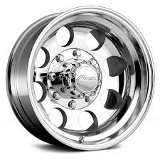 Pacer LT Mod 164P 6x5.5 6x139.7 -48 Polished | 164P-5183 Custom Car Rims Luxury Pacer Wheels Steel Truck 785 Ovation Socal 787c Benchmark Chrome 187p Warrior Tirebuyer Pin By Fitment Ind On Aftermarket Wheel Goals Wheels Amazoncom Dragstar 15x10 Polished Rim 5x5 With A 165mb Navigator Traxxas 17mm Splined Hex 38 Monster Green 2 Down South Icw Racing 002gm Kobe For Sale In Tamarac Fl 83b Fwd Black Mod
