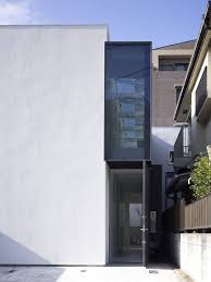 100 Studio 4 Architects Gallery Of Roji House Airscape Architects Studio