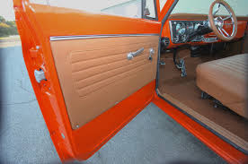 1972 Chevy Truck Interior Door Panels - The Best Door Of 2018 Interior Lower Door Panels Chevy Truck Design Living Room 70 Chevy Truck Grey Silver Red Black Custom How To Remove Panel 2008 Chevrolet Silverado 1500 Lt Better Custom Interior Top The Mod List With Hhr Door Handle Brokennice Frieze Bathroom 1957 Belair Webers Interiors 1963 Ck C10 Pro Street Gray Panel Photo Tmi Panels1967 72 Products Autos Heath Pinters Rescued Classic 1950 3100 2016 Colorado Z71 Crew Cab Short Box 4wd Road Test Review Design Wallpapers Best