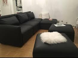 ein würfel element vom sofa ikea