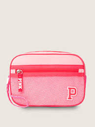 badezimmer accessoires pink