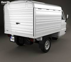 Piaggio Ape TM Panel Van 2016 3D Model - Hum3D Miami Industrial Trucks Best Of Piaggio Ape Car Lunch Truck 3 Wheeler Fitted Out As Icecream Shop In Czech Republic Vehicle For Sale Ikmanlinklk Chassis Trainer Brand New Vehicle Automotive Traing Food Started Building Thrwhee Flickr The Prosecco Cart By Jen Kickstarter 1283x900px 8589 Kb 305776 Outfitted A Mobile Creperie La Picture Porter 700 Light Blue Cars White 3840x2160