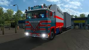 Blog Kimprung: NEW ETS 2 1.27 SIMULATOR By SCS SOFWARE [EURO TRUCK ... Uk Truck Simulator Gameplay First Job Hd Youtube Euro 2 Vive La France Review Screenshot 1 Brash Games Paint Jobs Pack On Steam Pc Windows Ebay Download Uk Game Free Free Hiprogramy Main Screen Themes Modern Ets2 Mods Truck Simulator Wallpapers Wallpapersin4knet Contact Sales Limited Product Information