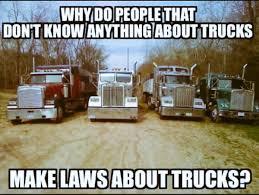 Texas Truck Tuning On Twitter: