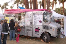 100 Coolhaus Food Truck Coolhaus Coachella Eats Ideas Pinterest Coachella