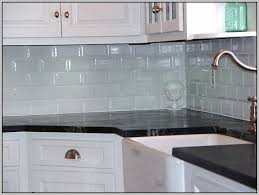 Grey Tiles White Grout by Light Grey Subway Tile With White Grout Tiles Home Decorating