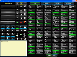 Softphone For Operator Or Receptionist | STRIKER24X7- Asterisk ... Meeteasy Mvoice 1000 Usb Speakerphone For Skype Softphone And Voip Bria Tablet Sip Softphone 394 Apk Download Android Artech B1 Voip Phone For And Other Soft Phones Zoiper Web Api Zoiper Free Voip Sip Dialer By My Online Status Sipgate Team Uk Best Clients Linux That Arent Linuxcom The Counterpath Eyebeam 111 User Guide Windows Manual Page Onsip Tutorials Setting Up The Youtube Jabra Evolve 30 Ii Uc Stereo Overthehead Pc Headset Music 3cx Delivers Phone Iphone Pbx Licensing Support Introduction System