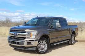 100 Truck Stop Tucson Az New 2019 Ford F150 For Sale Or Lease Near AZ VIN