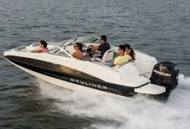 bayliner 190 deck boat boats for sale boats com