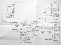 Plans Barns Overview Barn Masters Properties Morton Buildings Pole Horse Metal Best 25 House Cversion Ideas On Pinterest Loft Converted Barn Cabin And Baxters Lane Shotesham All Saints Norfolk 4 Bed For Sale High Quality Cversion In Linstock Near Carlisle Mcknight Cversions Sk P Google Husdesign Property Of The Week A Uk With Difference By House Plan Prefab Homes Livable Wooden For Sale Cversions Tinderbooztcom