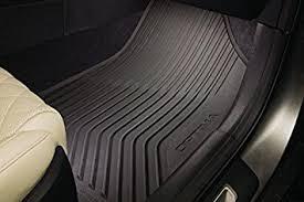 Chevy Malibu Factory Floor Mats by Amazon Com Oem Genuine 2016 2017 Kia Optima All Weather Rubber