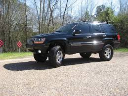 2000 Jeep Grand Cherokee $4,500 Possible Trade - 100188906 | Custom ... Ford Diesel Trucks Lifted Image Seo All 2 Chevy Post 12 1992 Chevrolet Need An Extended Cab Tradeee 6500 Possible Trade The Ultimate Offroader Shitty_car_mods Custom 2017 F150 New Car Updates 2019 20 Nissan Titan Lifted Related Imagesstart 0 Weili Automotive Network Old 2010 Silverado For 22
