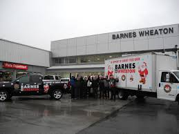 Barnes Wheaton GM Blog: Barnes Wheaton Autogroup And The Surrey ... Feel Good Fitness Personal Traing South Surrey Barnes Wheaton Gm A Delta And White Rock Chevrolet Home Facebook North Bodyshop Youtube Rewards Program Blog Autogroup The Barnesified Food Bank Drive 2011 Cruze Ltz Walk Around Video In Is A Buick Gmc Buy Parts
