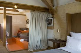 faire une salle de bain dans une chambre tester sa salle de bains dans une chambre d hôtes inspiration bain