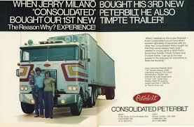 Photo: January 1979 Consolitated Peterbilt Ad   01 Overdrive ... 1931 Studebaker Spa 2ton Truck Parts For Sale Antique Features Make F250 Platinum Everything You Want In A Luxury New And Used Car Dealer In Charlotte Near Gastonia Concord Accsories Realtruck Free Shipping Great Service Rocket Supply Premier Supplier Of Lpg Nh3 Trucks Parts Old Kansas City Limestone Mines Home To From Pickup Collis Inc Facebook 84 Chevy C10 Lsx 53 Swap With Z06 Cam Need Shown Blog Archives Auto Recyclers Thomas Buick Gmc Johnstown Altoona Ebensburg Somerset