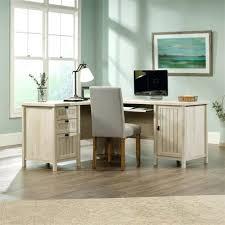 desk sauder l shaped desk canada sauder palladia l shaped desk