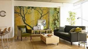 Excellent Wallpaper Design For Living Room Wall Art Ideas Home Decor Interior Decoration Size 1920
